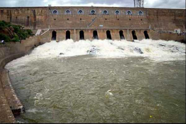 mettur-dam-water-inflow-is-low