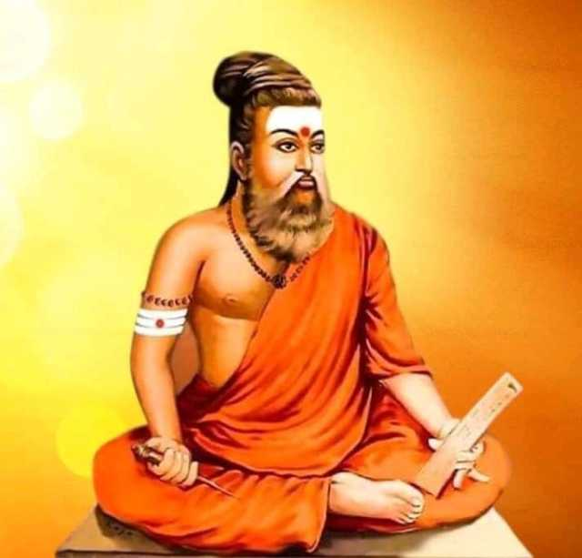 whatever-the-colour-of-tiruvalluvar-s-dress-is-that-really-matters