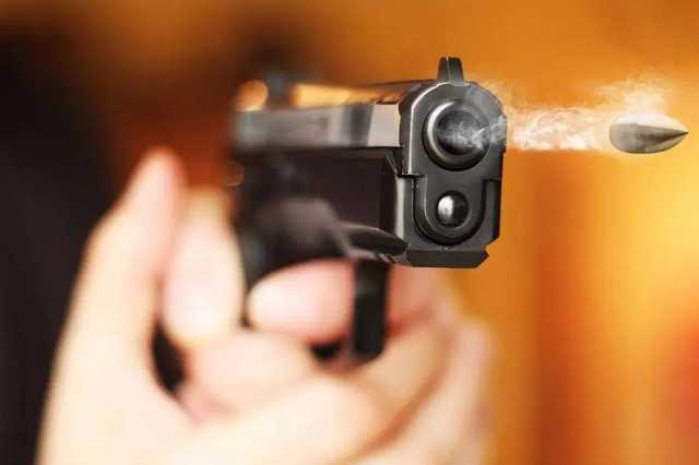 shooting-of-student-in-chennai