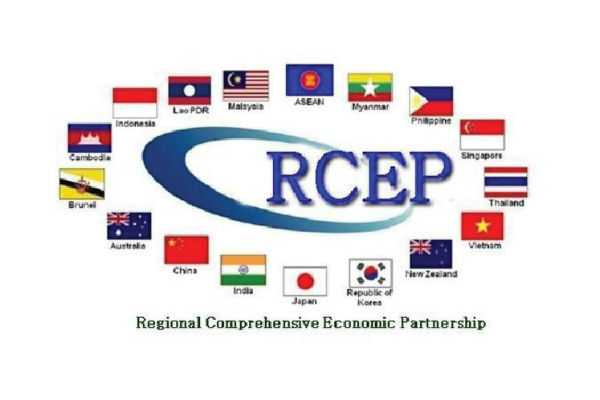 rcep-need-and-its-use