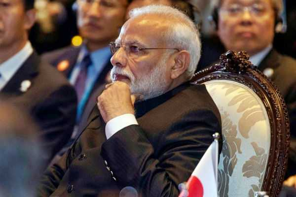 modi-against-rcep-negotiations