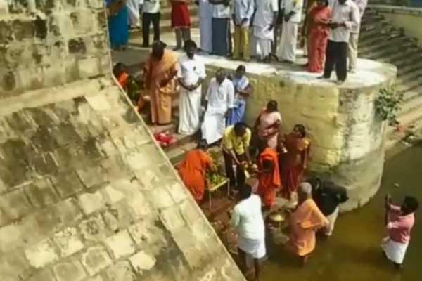 kumbakonam-cauvery-thai-ratha-yatra
