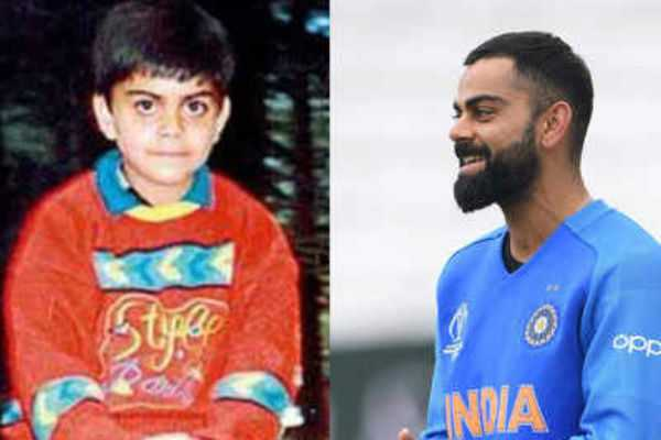 virat-kohli-s-letter-to-himself-on-his-31st-birthday