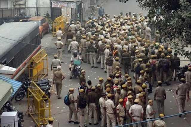 tamil-nadu-ips-officers-condemn-attack-on-delhi-police