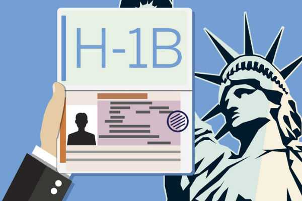 google-amazon-tcs-among-top-10-recipients-of-h-1b-visas-in-fy19
