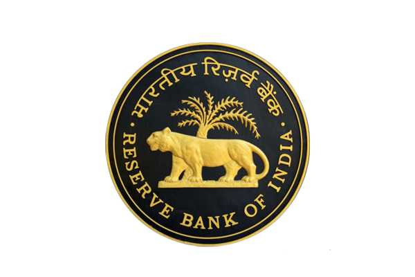 rbi-raises-withdrawal-limit-for-pmc-depositors-to-50-000
