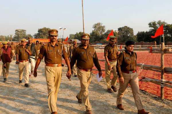 uttar-pradesh-on-high-alert-after-intel-input-on-terrorist-presence-in-ayodhya