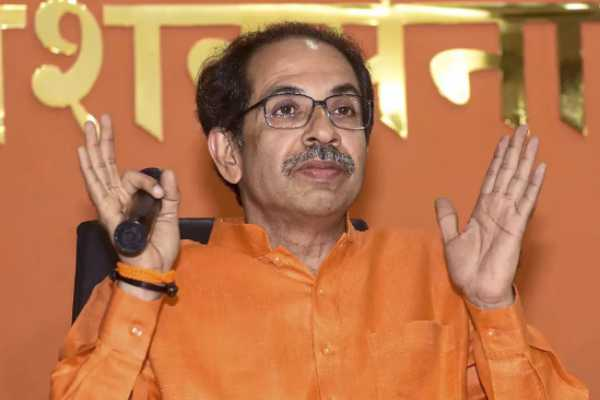 bjp-is-trying-to-impose-central-government-rule-in-maharashtra-shiv-sena