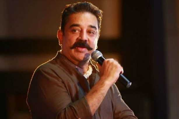do-not-put-banners-and-flags-kamal-haasan-pleads