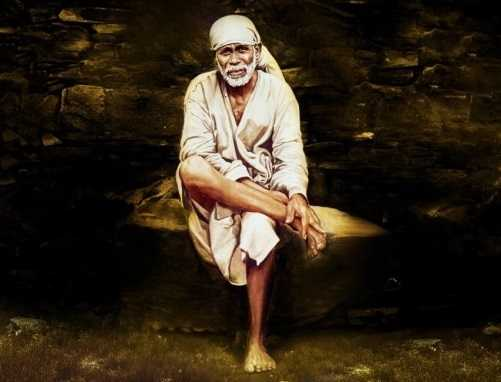 devotees-starving-sai-baba