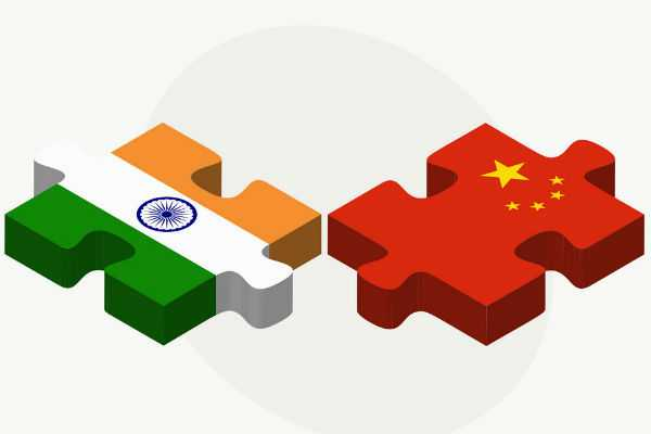 will-try-to-resolve-india-s-outstanding-issues-china-on-rcep