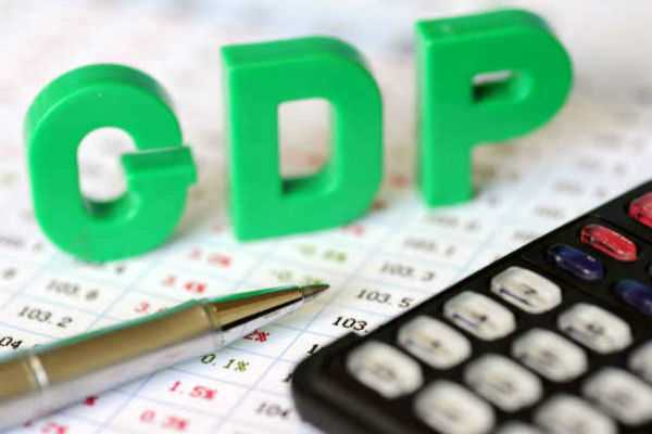 amid-economic-slowdown-govt-to-decide-new-base-year-for-gdp-in-few-months