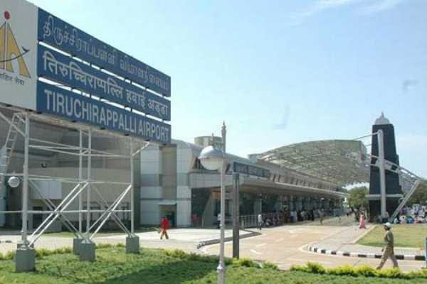 15kg-of-gold-seized-at-trichy-airport