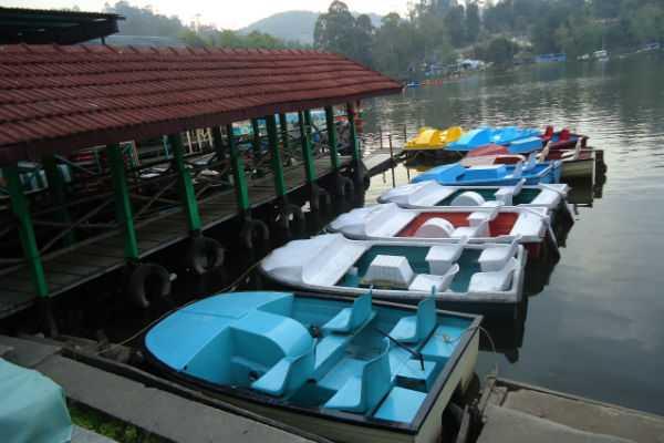 seal-to-kodaikanal-boat-club