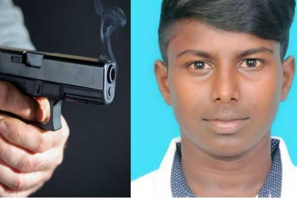student-shot-dead-case