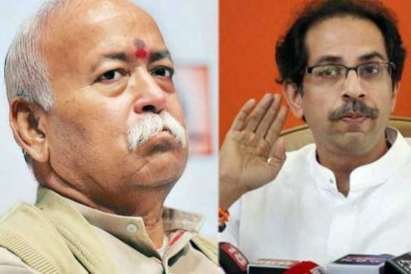 uddhav-sends-letter-to-rss-cheif-uddhav-thackeray
