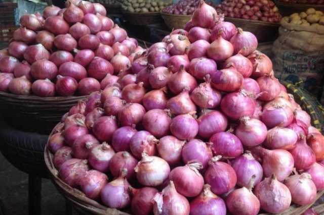government-steps-to-regulate-onion-prices