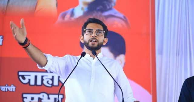 aaditya-thackeray-will-take-oath-as-maharashtra-cm-at-shivaji-park-his-confidante-claims