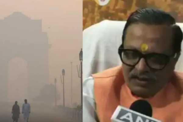 pakistan-china-reason-for-delhi-s-air-pollution-slams-vineeth-agarwal