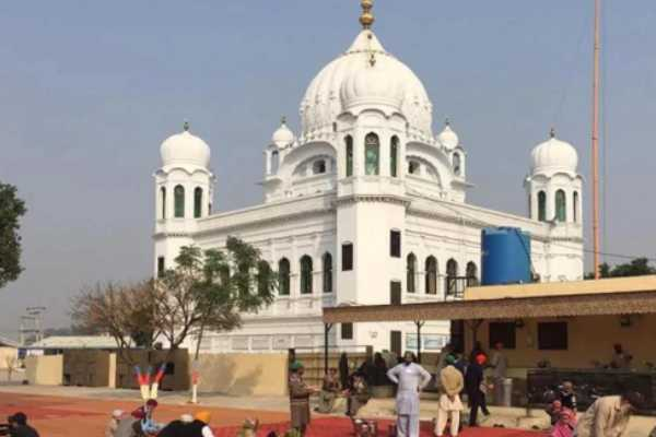 kartarpur-corridor-govt-shares-specific-terror-threats-with-pakistan-warns-against-anti-india-activities