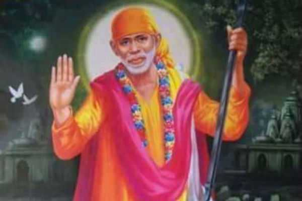 saibaba-who-fulfills-the-wishes-of-the-devotees