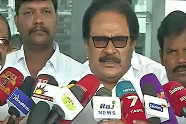 there-is-concern-that-stalin-should-not-be-criticized-thirunavukkarasar