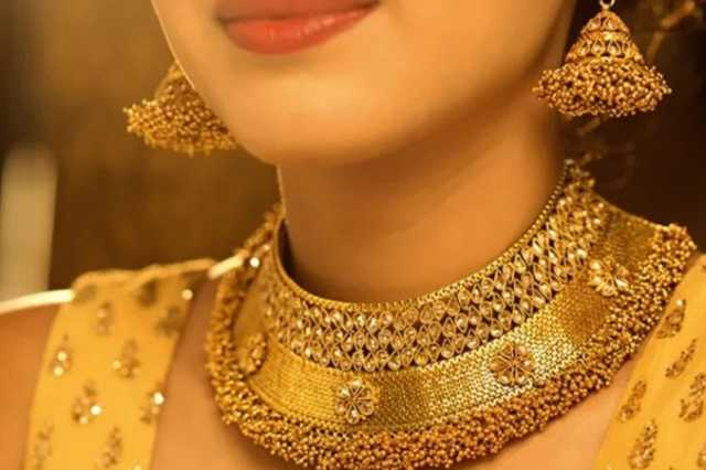 sovereign-gold-prices-fell-by-rs-144