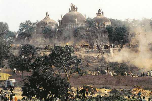 remain-alert-deploy-security-in-sensitive-areas-centre-to-states-before-ayodhya-verdict