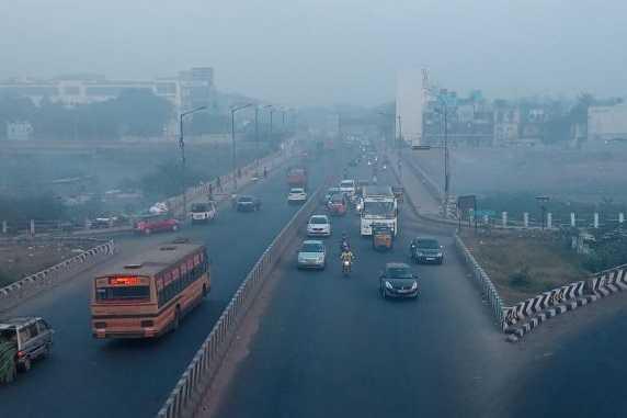 air-pollution-increase-in-chennai