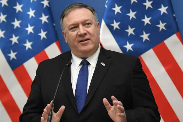 iran-positioning-itself-for-rapid-nuclear-break-out-mike-pompeo