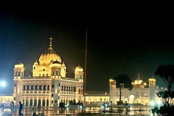pak-doublespeak-on-kartarpur-exposed-top-army-official-says-indian-pilgrims-need-passport-to-visit-gurudwara