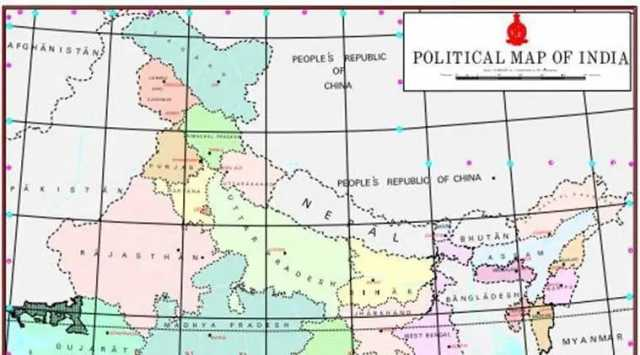 new-map-accurate-has-not-revised-our-boundary-mea-to-nepal-on-kalapani-issue