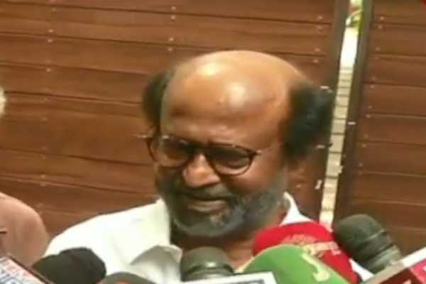 there-is-a-vacuum-for-personality-leadership-in-tamil-nadu-rajini