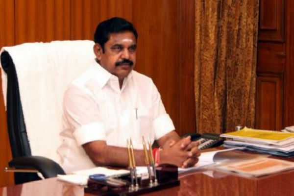 chief-minister-orders-open-water-from-vaigai-dam