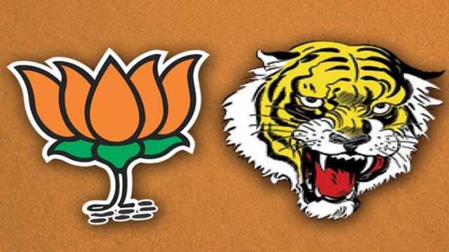 maharashtra-assembly-elections