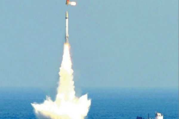 k-4-missile-to-be-tested-today
