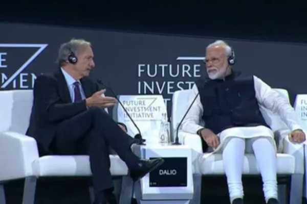one-of-the-best-if-not-the-best-leaders-in-world-us-billionaire-lauds-narendra-modi-pm-responds