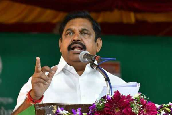tamilnadu-government-is-doing-good-in-every-field-cm-pazhanisamy