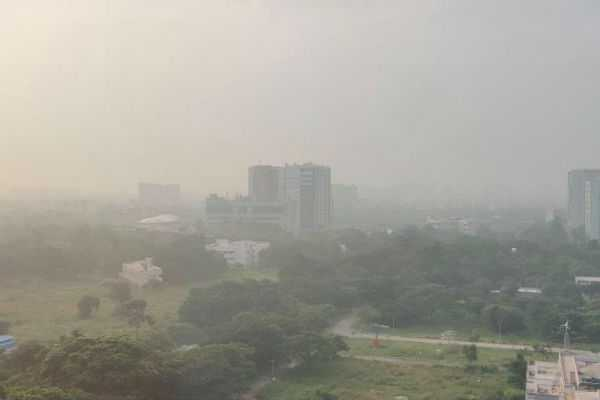 chennai-air-pollution-bulbul-may-take-it-away