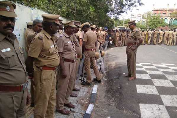 15-000-police-protection-in-chennai