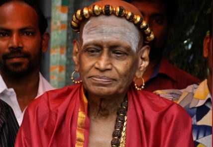 welcome-to-the-verdict-madurai-aadhinam