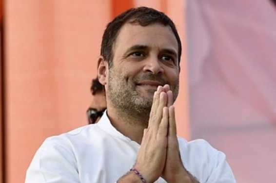 to-maintain-mutual-harmony-rahul-gandhi