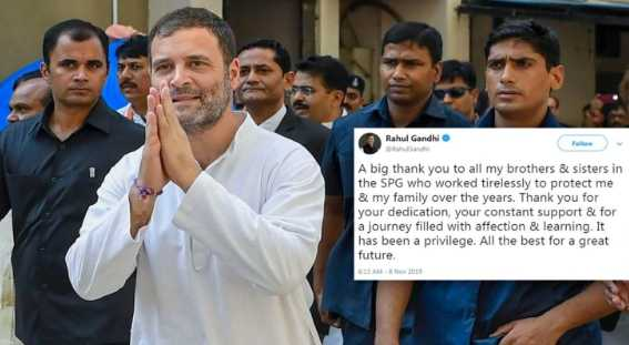 a-big-thank-you-rahul-gandhi-s-message-to-spg-after-centre-s-move