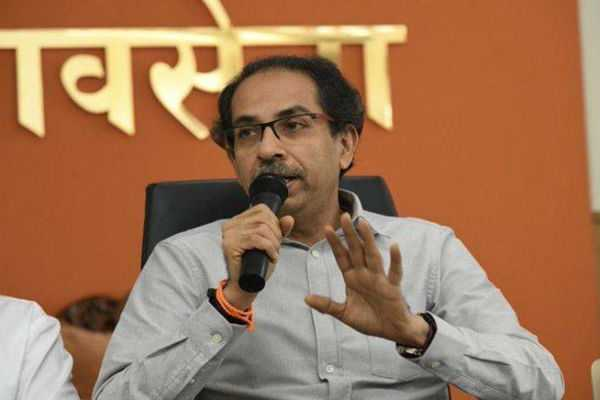 can-t-work-with-liars-uddhav-thackeray-after-devendra-fadnavis-attack