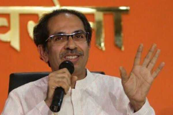 centre-can-t-take-credit-for-ayodhya-verdict-says-uddhav-thackeray