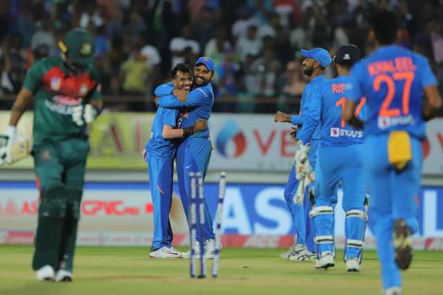 today-s-last-t20-match-who-s-going-to-win-the-series
