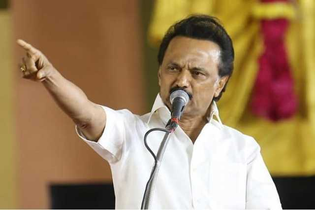 the-dmk-is-emphasizing-the-federal-system-stalin