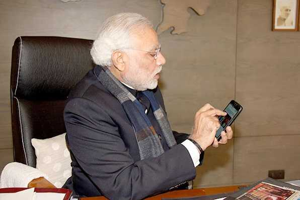 storm-s-impact-prime-minister-listens-to-mamta