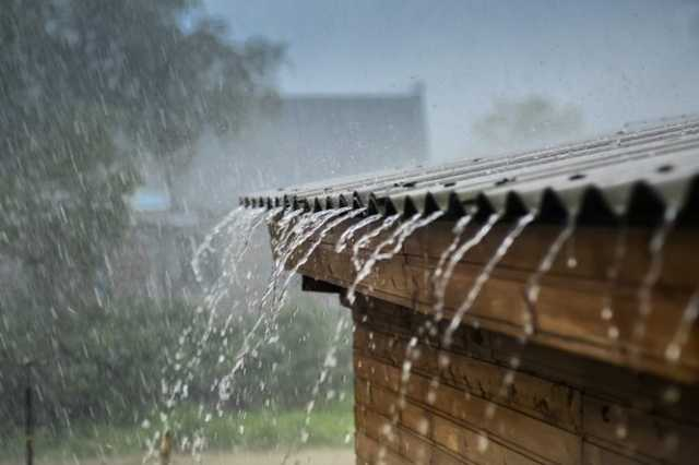 rain-in-southern-tamil-nadu