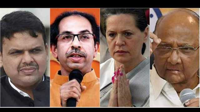 congress-mlas-have-unanimously-decided-to-support-shiv-sena-to-form-the-government